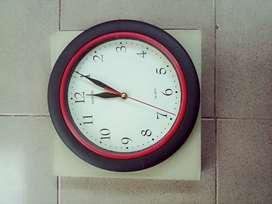 jam dinding surabaya,souvenir jam dinding promosi murah,jam murah