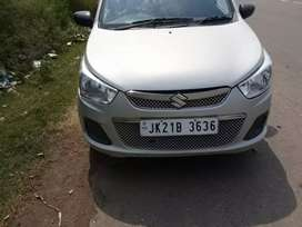 Car colour in silver.very good condition in car.