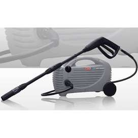 Multipro HPD 5006 high pressure washer mesin jet cleaner mesin cuci ac