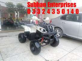 Adult Size 250cc Automatic Atv Quad Bikes Online Deliver All Pak