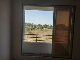 1 BHK ready possession flat for sale  in Borle Neral