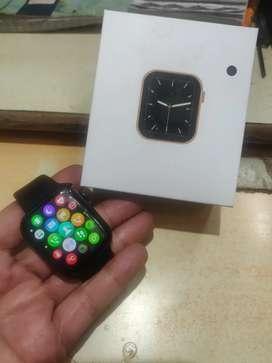 Smart watch 6 Series