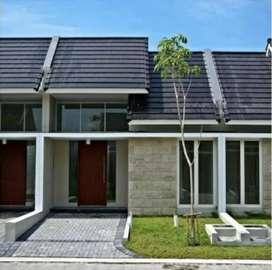 Rumah North West Park Citraland Baru Minimalis, Harga Sangat Murah