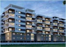 Per SFT 3600 only including all amenities gated community apartments