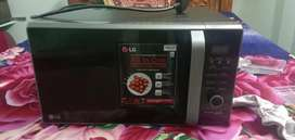Microwave oven2019 new model,price :15000