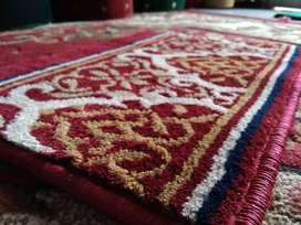 Jual Karpet Masjid Type Type Terlaris Kirim Pasang Masjid Surakarta