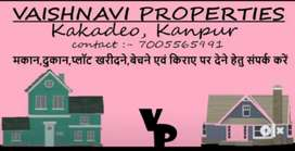 200 Gaj KDA Freehold Plot in Ratanpur Extension Jawaharpuram