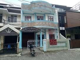 Ruting Jl. Cik Ditiro Dalam