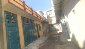 5 marla full furnished house for sale in taxila.