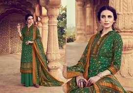 Wholesale Woolen Suits with Shawl