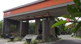 Dijual rumah dua lantai di Tirtamaya  Residence