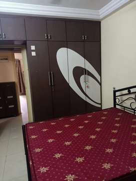 Paying guest flat available for FEMALE pg in Marol, Andheri east