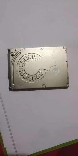 500 gb laptop Hard drive