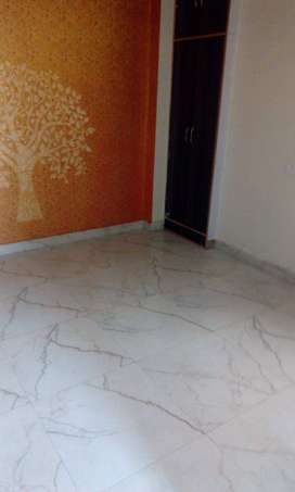 florance deal for 2 bhk