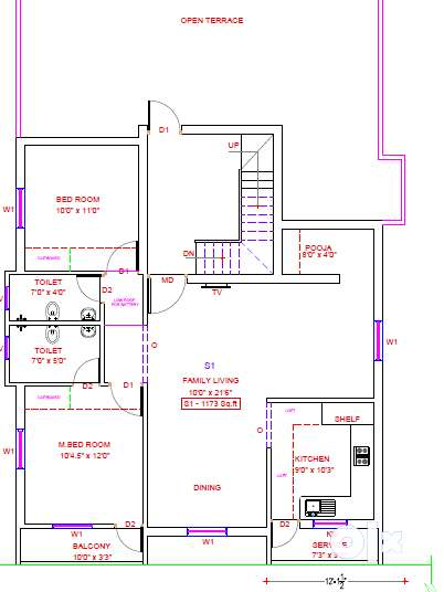 Residential New Approved Flats for Sale in Sithalapakkam 0
