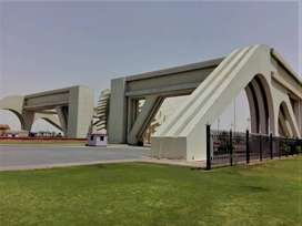 Sq Liberty Heights Is available for sale Opp To Bahria Head Office