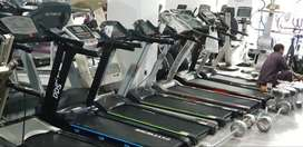 American Treadmills with Warranty (refurbished) jogging machine
