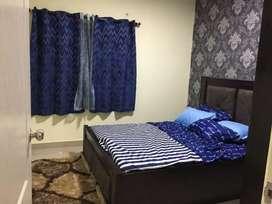 2 Bhk flat rent in TILAKAWADI & Bhagya nagar