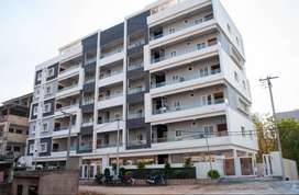 2 BHK Sharing Rooms for Men@ 7650-(58907)