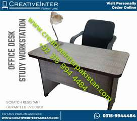 Office Laptop Computer Table desk perfctchoic Furniture Sofa Chair bed