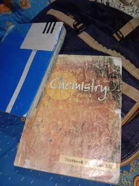 Ncert book set with bag