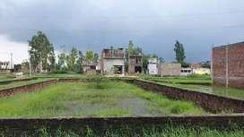 Sabri city dakhil kharij property