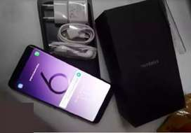 Samsung model with good price offer limited