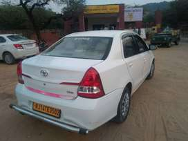Free car no lone and all paper camplet new tayr