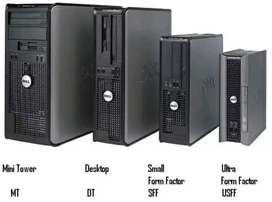 IT SOLUTION COMPUTER AND LAPTOP SOFTWARE AND HARWARE
