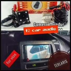 Promo mumer 2din for vios androidlink 7inc full hd+camera hd ajib gan