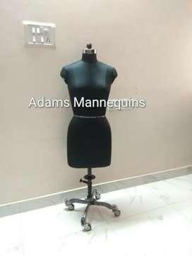 Tailor needed in dehradun