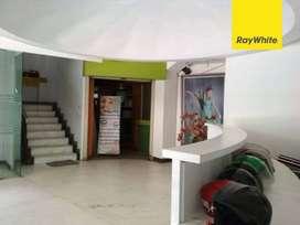 Jual Ruko 3,5 lantai di Tendean, DKI Jakarta