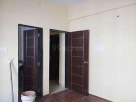 2 BHK flat for rent Prime location of Keshav nagar