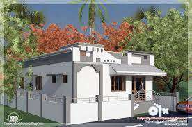 1or 2BHK!Just 18L* Only,Individual House-Padapai[Alwin School]75% Loan 0