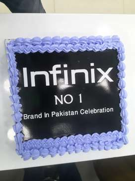 Infinix Model:Zero, Note, Hot and Smart series Available in Good Price