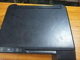 L3110 printer for sale
