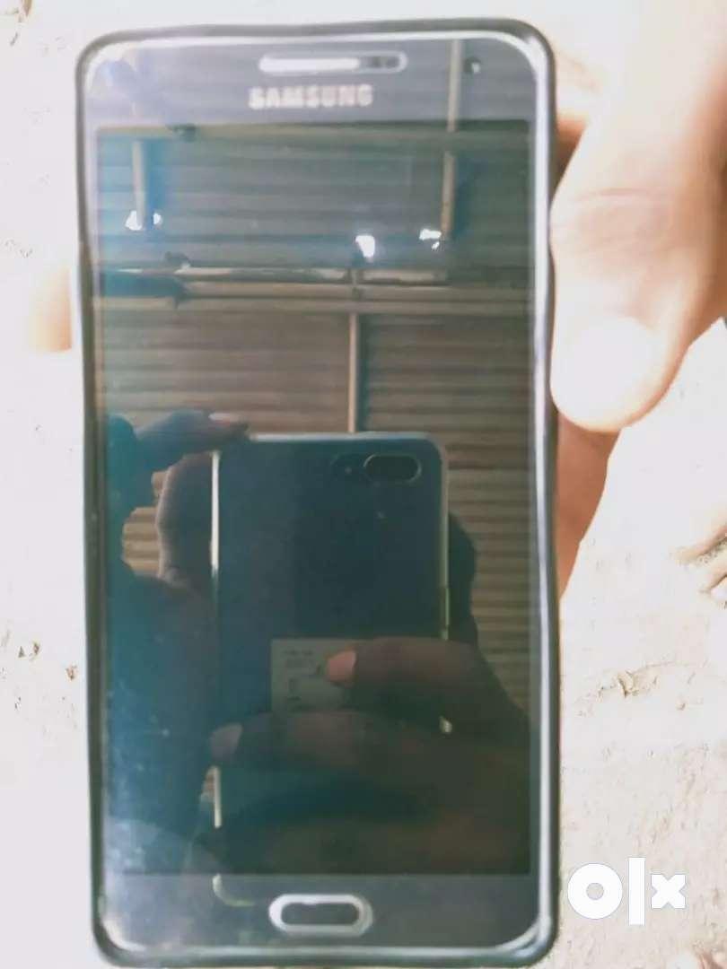 Samsung e7 0