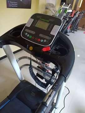 Treadmill elektrik FC NAGOYA FM AUO INCLEN 15
