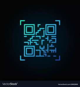 QR code Creating with your Logo