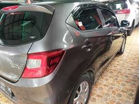Dijual Brio satya E matic 2019