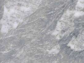 Badal Grey Best Quality of Marble Available