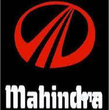 mahindra Company- Dear 10th 12th pas Job Vacancy Open in motors Compan