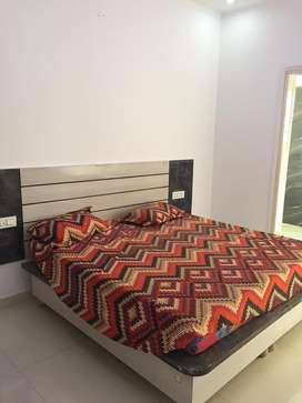 2 BHK flat for sale in Mohali Sector 125 / On road project