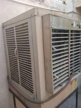 a heavy duty desert cooler