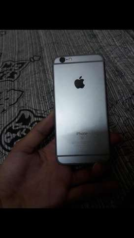 Iphone 6s in great condition