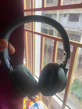 Iwant to sell my jbl wireless head set