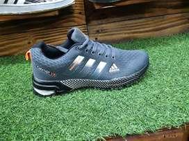 Adidas marathon vx impor vietnam size 40-44