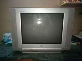 LG TV good Quality