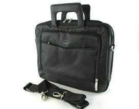 Dell branded bags laptop
