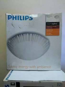 Philips celling lamp QCG319